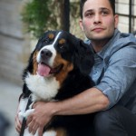 Dogs in the City: A Big Paws Up
